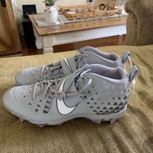 Nike Force Zoom Trout 6 Keystone Baseball Cleats
